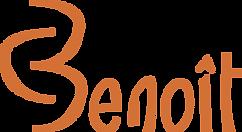 logo_c_benoit.png
