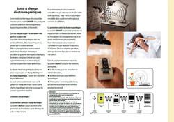 électromagnétisme filtre courant sale protection contre les champs électromagnétique