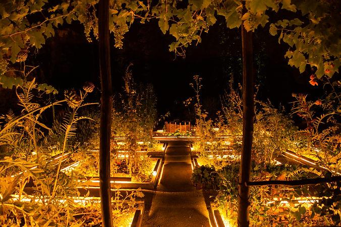 jardin medieval RVB.jpg