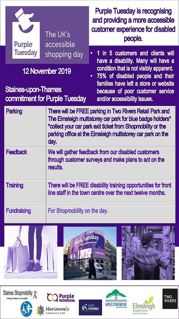 purple tuesday final draft (00000002)-pa