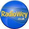Radio Wey.jpg