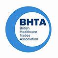 BHTA-Master-Logo.jpg