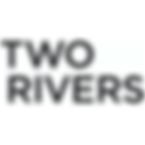 Two Rivers Staines logo