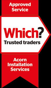 Acorn which-trusted-trader.jpeg