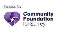 Community Foundation Surrey Logo.jpg