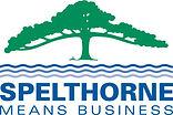 Spelthorne Borough Council