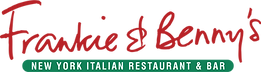 Frankie and Bennys PNG.png
