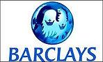Barclays1.jpg