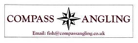 Compass Angling.jpg