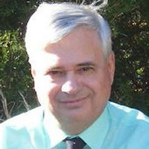 Tim Willard