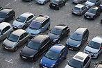 Fuhrpark Langzeitmite PKW und LKW