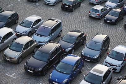 Аренда автомобиля|Turagentonline.com-туристический портал.