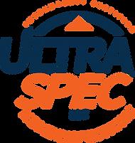 ultraspec_logo[2452].png