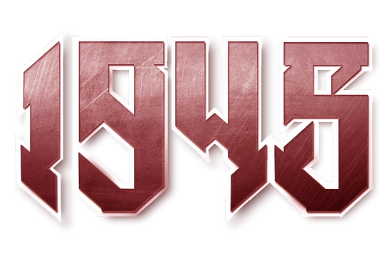1945_logo_new.png