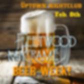 beer week.JPG