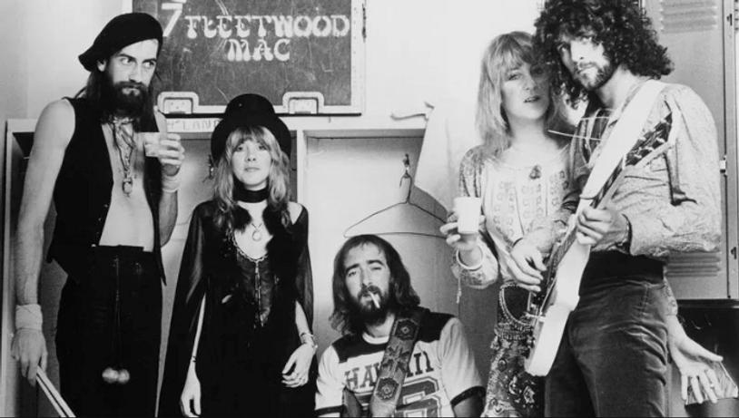 Fleetwood Mac shot.png
