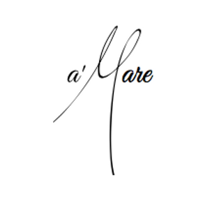 A'Mare logo