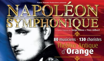 Napoléon Symphonique