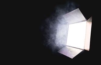 éclairage de la caméra, dop, Isabelle de Montigny, Isabelle Demontigny, Isabelle de Montigny comédienne, Isabelle Demontigny comédienne, coaching, comédienne, actrice, artiste, préparation d'audition, tournage, cinéma, film