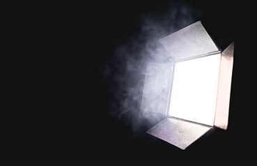 Освещение