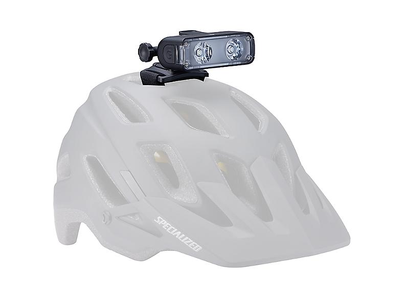 Flux™ 800 Headlight
