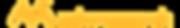 Microsearch - Logo Yellow.png