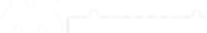 Microsearch - Logo 6 (PNG - White).png