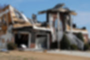 house-fire-1548280_1920.jpg