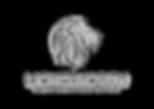 LRAZ_logo_lg.png