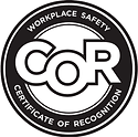 cor-certificate-of-recognition.png