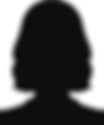 30-309476_woman-head-mrs-gough-monksdown
