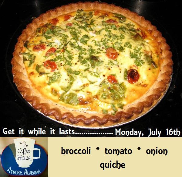 broccoli+onion+tomato+quiche+-+get+it+wh