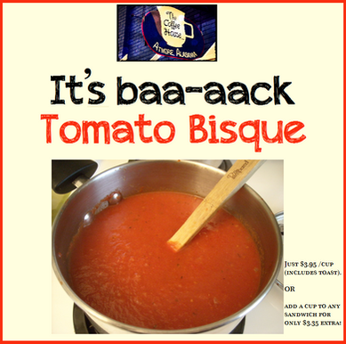 tomato bisque.png