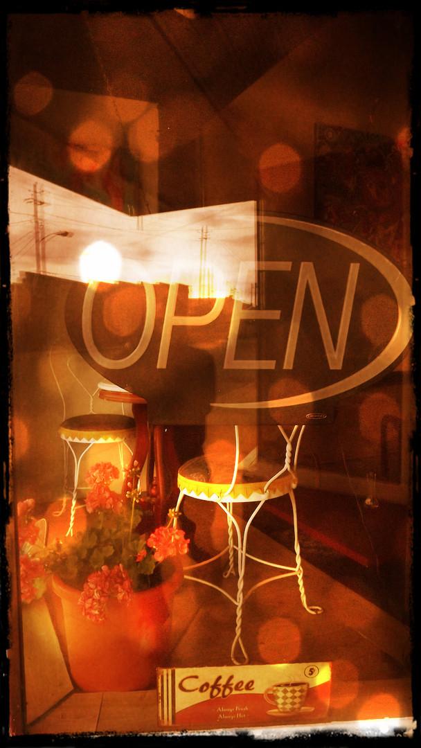 The+Coffee+House+8.jpg