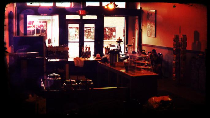 The+Coffee+House+7.jpg
