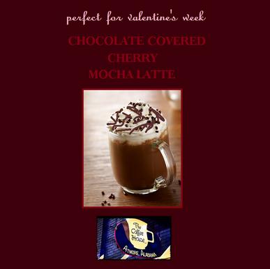 chocolate+chip+covered+cherry+mocha+latt