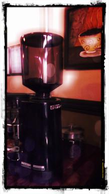 The+Coffee+House+23.jpg