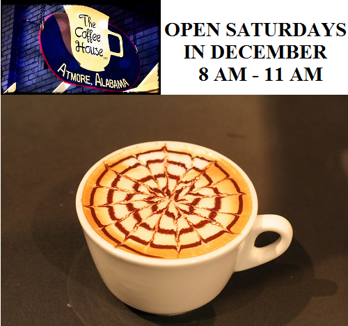 open+saturdays+december.png