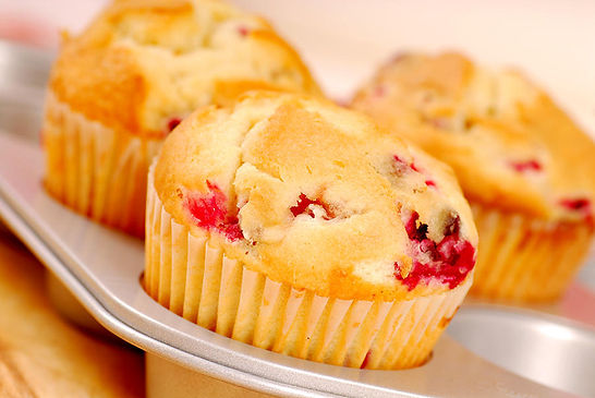 freshly-baked-cranberry-muffins.jpg