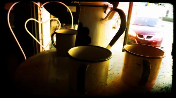 The+Coffee+House+21.jpg