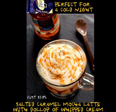 salted+caramel+mocha+latte.png