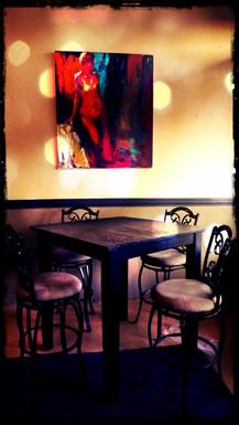 The+Coffee+House+20.jpg
