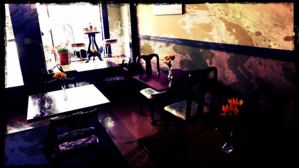 The+Coffee+House+22.jpg