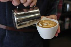 latte_art_2