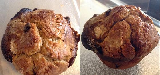apple cinnamon muffins_edited.png