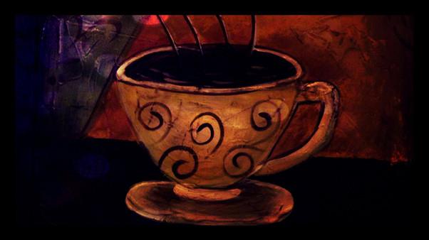 The+Coffee+House+12.jpg