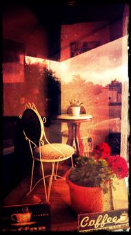 The+Coffee+House+5.jpg