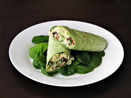 chicken+salad+spinach+wrap.jpg