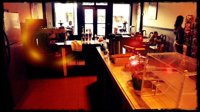 The+Coffee+House+11.jpg
