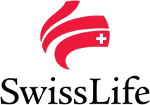swisslife-assurance-prêt-immobilier-300x